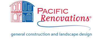 Pacific Renovations